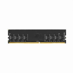 Accesorios Modelo:U1/4GB