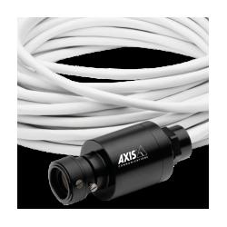 AXIS F1015 Sensor Unit 12M