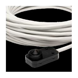 AXIS F1025 Sensor Unit 3M
