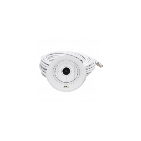 AXIS F4005 Dome Sensor Unit