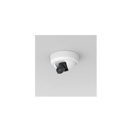 AXIS FA4115 Dome Sensor Unit
