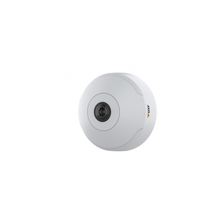 AXIS M3068-P Network Camera