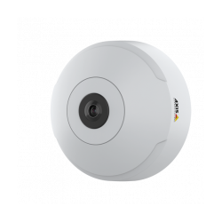 AXIS M3067-P Network Camera