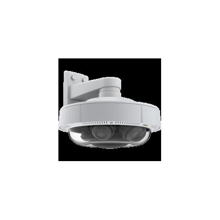 AXIS P3719-PLE Network Camera