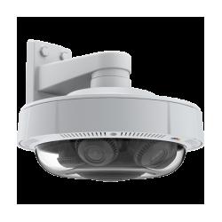 AXIS P3717-PLE Network Camera