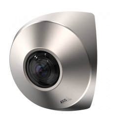 Serie AXIS P91 Network Camera