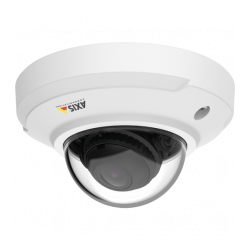 AXIS M3045-WV Network Camera