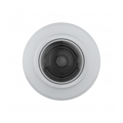 AXIS M3066-V Network Camera