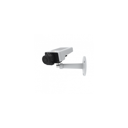 AXIS M1134 Network Camera