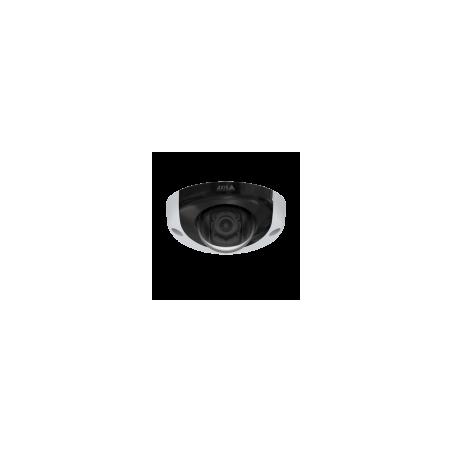 AXIS P3935-LR Network Camera