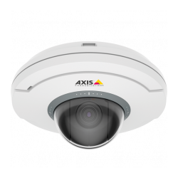 AXIS M5055 Network Camera