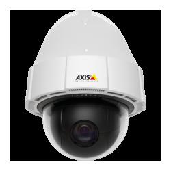 AXIS P5414-E PTZ Network...
