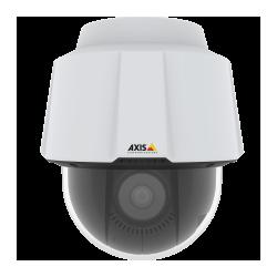 AXIS P5655-E PTZ Network...