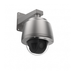 AXIS Q6075 PTZ Network Camera