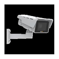 AXIS M1135-E Network Camera