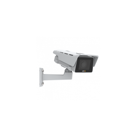 AXIS M1137-E Network Camera