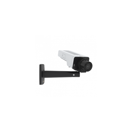 AXIS P1375 Network Camera