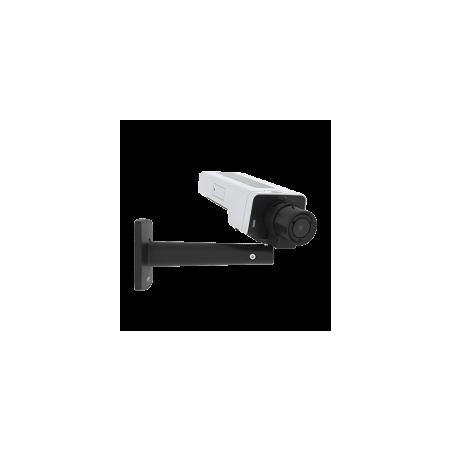 AXIS P1377 Network Camera