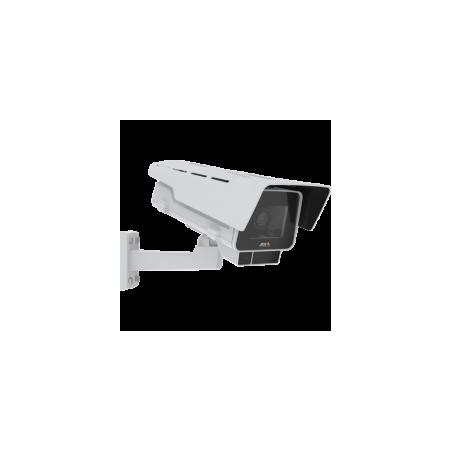 AXIS P1375-E Network Camera