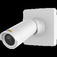 https://jygastore.com/mx/inicio/49-axis-f1004-bullet-sensor-unit.html
