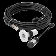 https://jygastore.com/mx/inicio/48-axis-f1004-sensor-unit.html